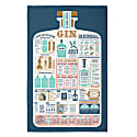 The G & T Towel image