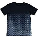 Faded T-Shirt Unisex image