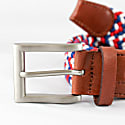 Elastic Belt Jack image