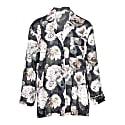 Ophelia Pj Shirt image