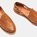 Mara Natural Sole Cognac image