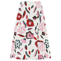 Alyn Midi Skirt image