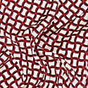 Keel Silk Scarf image