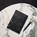 Rockbook Hardcover - Marble Set Of 3 image