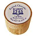 Rabot 1745 Fruited Chocolate Lip Balm image