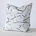 No 2 Powder Cushion image