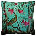 Kingfisher Blue Bird image