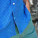 Copacabana Linen Shirt image