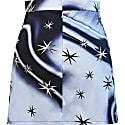 Ceza Skirt Midnight Star image