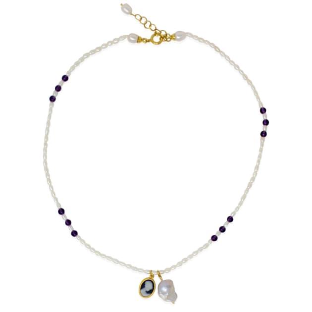 1c937d2ec8e3df Women's Designer Necklaces
