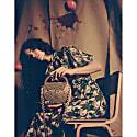 Malini Pearl Gold image