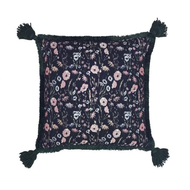 a69c8286 Luxury Designer Cushions