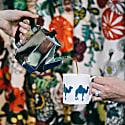 Camel Mug image
