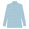 Nuvola Linen Shirt image