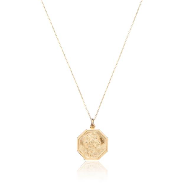 9c385e6a Men's Jewellery