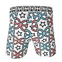 Larvotto Star-Spangled Boxer image