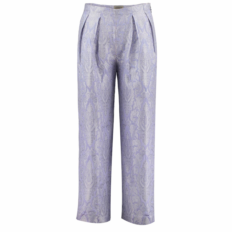 90882c3013779 Lilac Culottes image