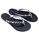 Flip Flops Apate Zebra image