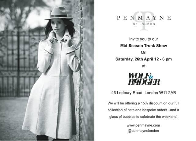 W&B invite (png)