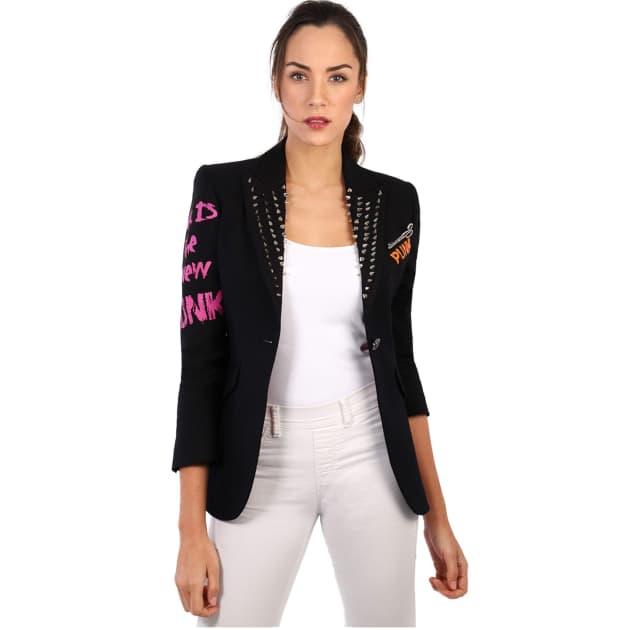 505faceab47 Women's Designer Coats & Jackets