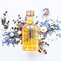 Tranquil Isle Relaxing Bath & Shower Oil image