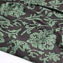 Floral Printed Wrap Dress image
