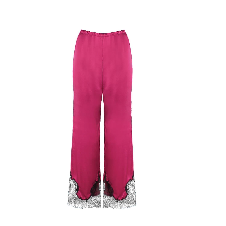 ff866fa649 Ariana Jewel Trousers