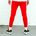 Rumble Sweat Pant - Red image