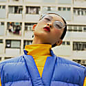 Saji-S C1 Sunglasses image