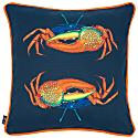 Crab Cushion image
