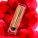 Organic Certified Lipstick N°033 Le Nude Neïtsabes image