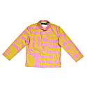 Paradox Wasabi Organic Cotton Pyjama Jacket image