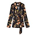 Roxy Flora Silk Jacket image