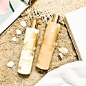 Paradise Found Shampoo image