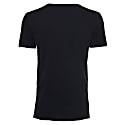 Bug Embroidered T-Shirt Men image