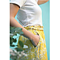 Goo Skirt - Mimosa Blossom image