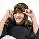 Olivia Sleep Mask image