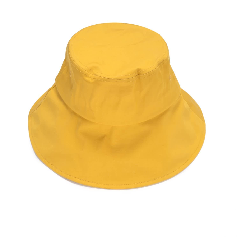 5433ef84d9291 Bucket Hat For Women   Men image