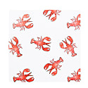 Lobster Notecard image