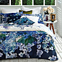 Hydrangea King Bedset image