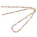 Chasing Rainbows Sunglasses Chain image
