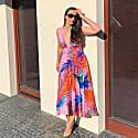 Rose Dress image