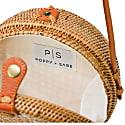 Daisy Bag image