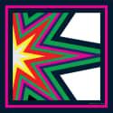 Big Bang Square image
