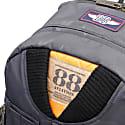 Uproar Backpack image
