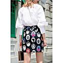 Agda Skirt Diversity image