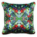 Nosade Velvet Cushion image