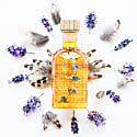 Sweet Lullaby Soothing Bath & Shower Oil image