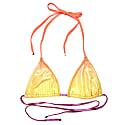 Unique Bikini Top Mix & Match Medium image