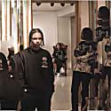 Art School Dropouts Club Crewneck image